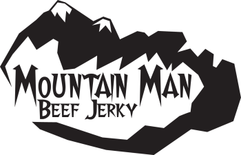 Mountain Man Beef Jerky